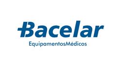 Bacelar | Equipamentos Médicos