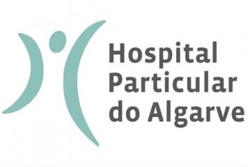 Bacelar equipa novas clinicas do HPA