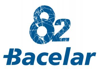 82º Aniversário Bacelar