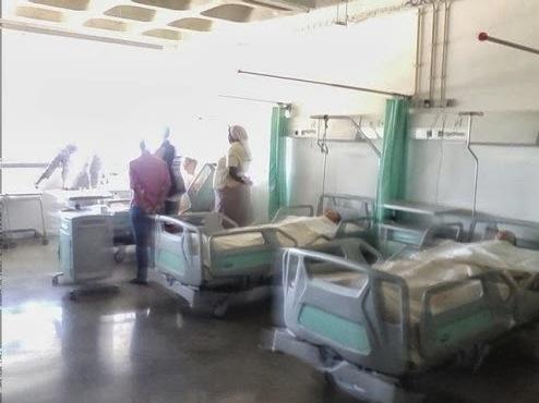 Bacelar Equipa Enfermagem ESSUA